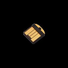 YubiKey 5 Nano