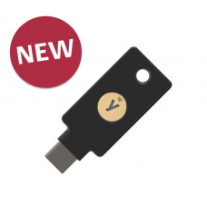 YubiKey 5C NFC