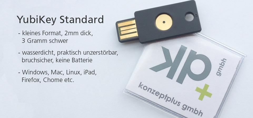 yubikey-standard-slide.jpg